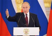 Hezbollah A Significant Political Force in Lebanon, Says Putin