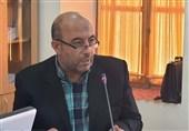 پایان یک ماراتن نفسگیر یکماهه؛ «سید علی مرتضی نژاد» شهردار سمنان شد