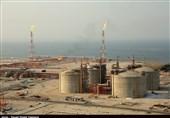 پیشنهاد انتشار اوراق قرضه دولتی با پشتوانه نفت خام و سررسید 20 یا 30 ساله