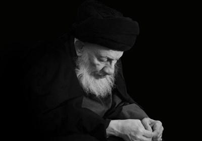 مراسم بزرگداشت مرحوم آیتالله حکیم از طرف امام خامنهای برگزار میشود