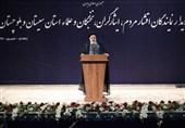 رئیسی: وحدت مردم سیستان و بلوچستان توطئههای دشمنان را خنثی میکند / باید شکرگزار امنیت در شرق کشور باشیم