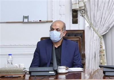 حکم شهردار یزد توسط وزیر کشور صادر شد + سند