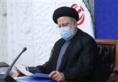 برگزاری اولین جلسه شورایعالی انقلاب فرهنگی در دولت سیزدهم