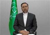 ربانی: تنها نظام مردم سالار و فراگیر میتواند صلح پایدار را در افغانستان تامین کند