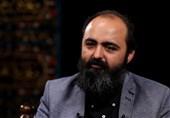 """تکیه تسنیم حبیبی کسبی: """"فاشگویی"""" از طول نیزه و عمق گودال گریهدار نیست، بیادبی به معصوم است/ ماجرای شعری که صاحبش را کربلایی کرد! + فیلم"""