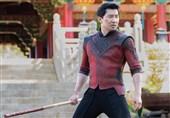 شانگ چی با 35 میلیون دلار بار دیگر رتبه نخست باکس آفیس را کسب کرد
