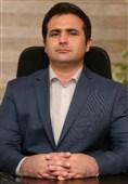افتتاح فاز اول پروژه موم گیری ایرانول در بهمن ماه سال جاری