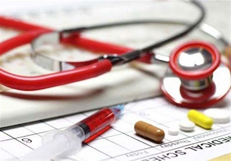 هزینه درمان زیاد شد، پرداختی بیمهها کمتر