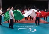 پارالمپیک 2020 توکیو| ثبت بهترین عملکرد تاریخ ورزش ایران در پارالمپیک + اسامی و تصاویر مدالآوران