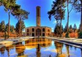محبوب ترین محله های مشهد و یزد برای اجاره سوئیت
