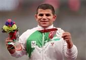 نایب قهرمان پارالمپیک در گفتوگو با تسنیم: به بلندای ارادهام؛ بهترین مدال مسابقات جهانی را کسب میکنم + فیلم