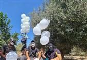 حماس رژیم صهیونیستی را تهدید کرد