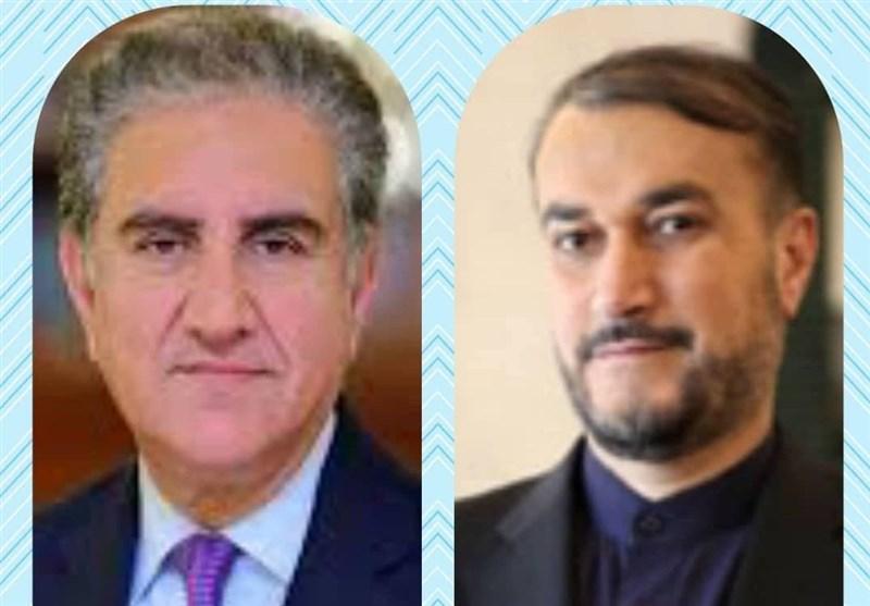 اجلاس وزیران خارجه کشورهاى همسایه افغانستان برگزار مىشود