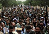 Afghanistan's Neighbors to Hold Online Meeting