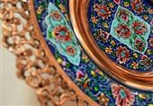 روایت تسنیم از اشتغالزایی بانوی کارآفرین اراکی برای زنان سرپرست خانوار + فیلم