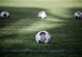 اینفوگرافیک | ثروتمندترین مالکان باشگاههای فوتبال