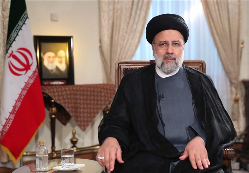 رئیس جمهور: آمریکاییها در حوادث و ناامنیهای اخیر افغانستان دست دارند