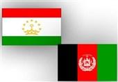 تحرکات تاجیکستان در قبال تحولات اخیر افغانستان