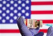 افشاگری بلومبرگ از تبعیض گسترده در توزیع واکسن کرونا؛ از قلدرمآبی آمریکا تا ناکامی کوواکس