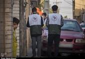 گام چهارم طرح شهید سلیمانی در استان سمنان اجرا میشود