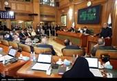 احتمال لغو جلسات یکشنبههای شورای شهر تهران تا یک ماه آینده