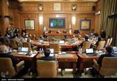 مکانیسم نظارتی شوراهای شهر قدرتمند و کارگشا نیست