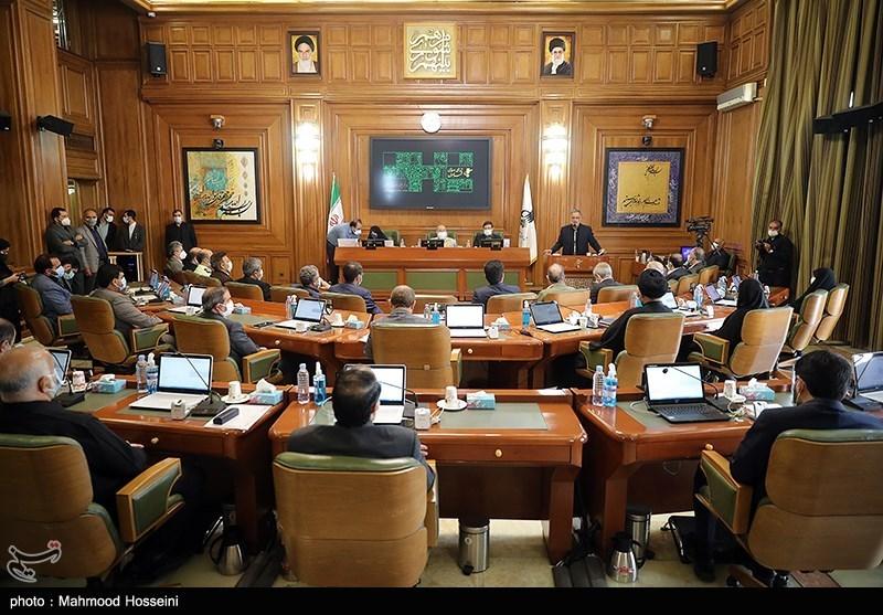 احتمال تغییر نام مجدد برخی معابر نامگذاری شده در دوره قبل شورای شهر تهران
