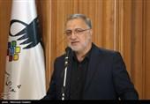 واگذاری املاک و اراضی غیرمنقول شهرداری تهران به اشخاص حقیقی و حقوقی ممنوع شد