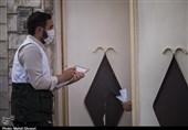 طرح شهید سلیمانی کمک شایانی به کنترل شیوع ویروس کرونا میکند