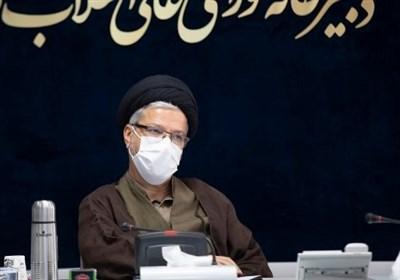 عاملی: هدف اقدامات تروریستی افغانستان از بین بردن وحدت شیعه و سنی است