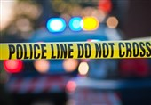 Shooting Leaves Multiple People Wounded in East St. Louis