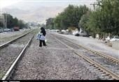 پروژه راهآهن چابهار- زاهدان کی به بهرهبرداری میرسد؟