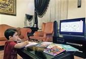فعالیت برخی مدارس استان ایلام مهرماه امسال بصورت مجازی است / اولیاء نگران از سلامت فرزندان