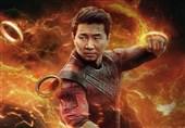 شانگ چی دومین پرفروش افتتاحیه با 71 میلیون دلار شد/ اکران فقط در سینما