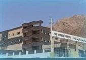 احداث بیمارستان جدید دامغان به کجا رسید؟