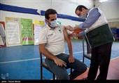 مردم عشایر و روستاهای صعبالعبور چهارمحال و بختیاری واکسیناسیون میشوند