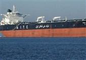 کشتی ایرانی و مثلث مقاومتی که هیمنه آمریکا را درهم شکست
