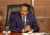 آفریقا  افزایش تنش سیاسی امنیتی در سومالی/ تهیه پیش نویس قانون انتخابات لیبی