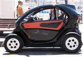 ارزانتر از پراید؛ پیشنهاد توسعۀ یک الگوی مفهومی به خودروسازان داخلی
