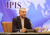 سند عضویت ایران در سازمان شانگهای تایید شد