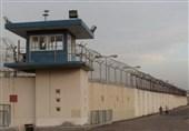 فشار اسرائیل بر اسرای زندان جلبوع/مشعل: اسرای فلسطینی بهزودی آزاد خواهند شد