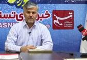 رئیس شورای شهر اراک در پاسخ به تسنیم: جریانی رسانهای بودجه شهرداری اراک را برای برنامههای سیاسی هزینه کرد