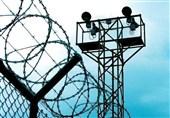 رسوایی فرار از زندان اسرائیل؛ از خواب بودن زندانبان تا ممنوعیت درز اطلاعات اسرای فراری