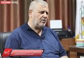 محورهای پنجگانه نبرد احتمالی آینده با رژیم صهیونیستی/ مصاحبه اختصاصی با خالد البطش - بخش دوم و پایانی
