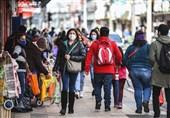 هشدار درباره زمستان سخت کرونایی در آلمان