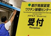3rd Person Dies in Japan after Receiving Moderna COVID Vaccine from Contaminated Batch