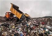تولید سالانه 8 میلیون تن پسماند ویژه در کشور