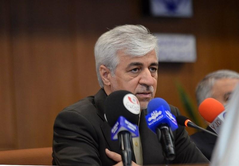 سجادی: انتخابات فدراسیونها، کمیته ملی المپیک و پارالمپیک باید سر موعد برگزار شود