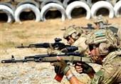 Türkiye İle Azerbaycan Cumhuriyeti'nin Ortak Tatbikatı Ve Amaçları
