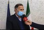 راهاندازی 3 مرکز جدید واکسیناسیون توسط سپاه قزوین / 45 هزار قزوینی واکسینه شدند